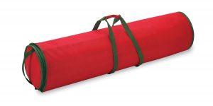 Christmas Gift Wrap Storage- Amazon Best Seller