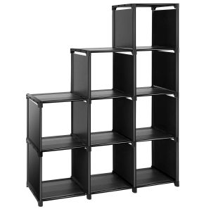 Cube Storage- Amazon Best Seller