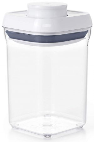 OXO Good Grips Container- Amazon Best Seller