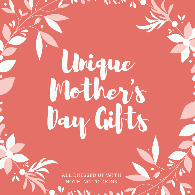 How to Choose a Unique Mother's Day Gift