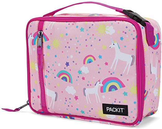 Family Travel- Best Lunch Box