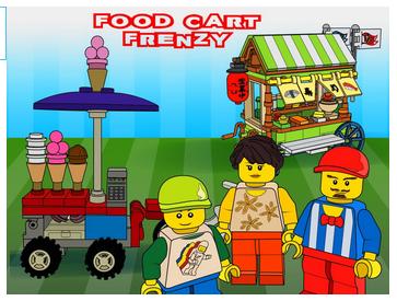 Brick Loot Kit
