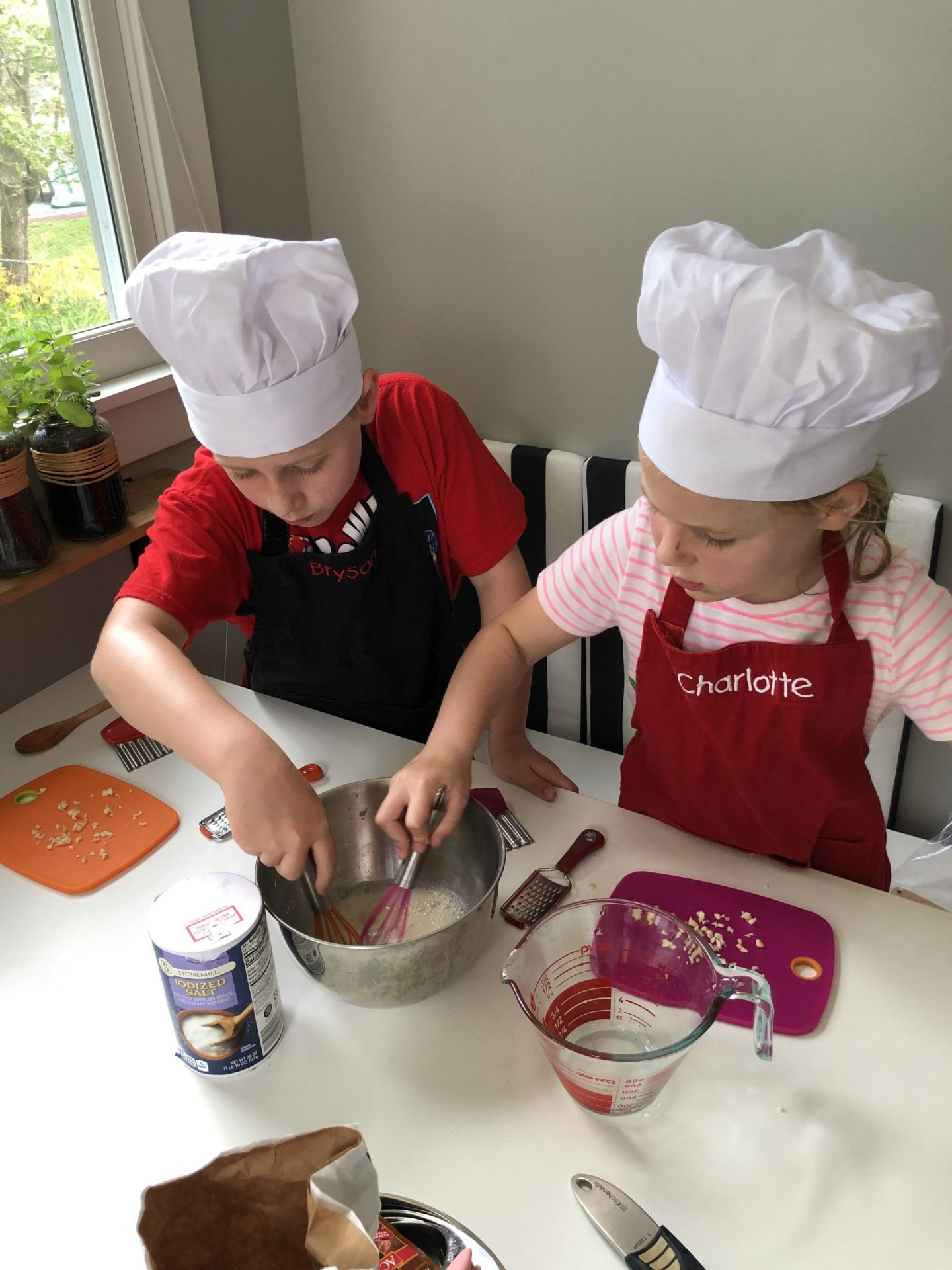 Online Resources for Kids- The Kids Table