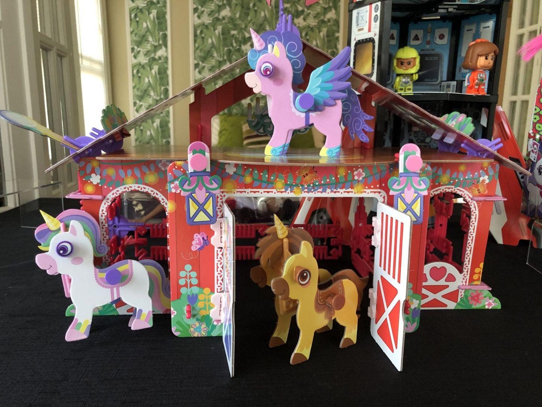 Hot Holiday Toy- Pinxies