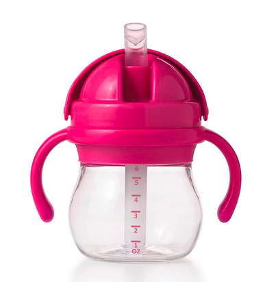 Best Sippy Cup